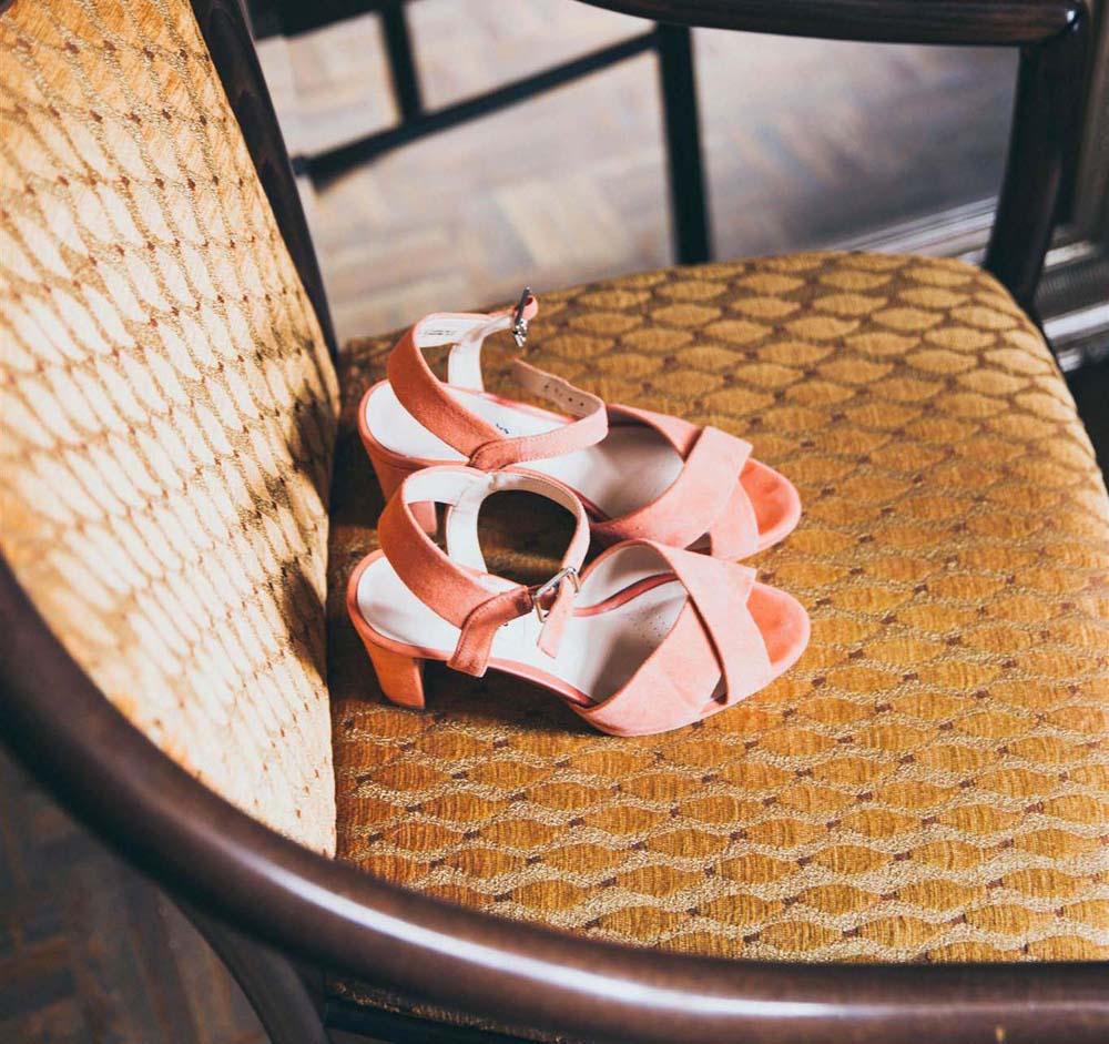 ms | Collezioni sandali